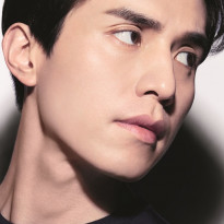 20180821_BOY-DE-CHANEL_AD_Lee-Dong-Wook-min.jpg