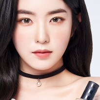 RED VELVET IRENE   border=