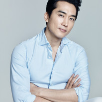 Song_Seungheon.jpg