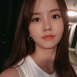 180904.png