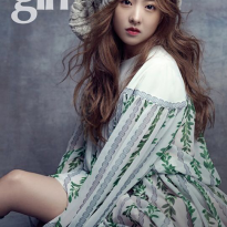 Park Bo Young Is Dabbed With Freckles For Vogue Girl Korea's Pink Wings Campaign.png
